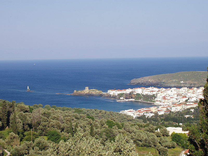 andros/800px-Andros_town