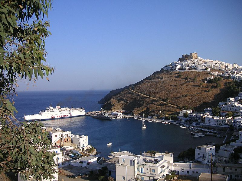 astypalaia/800px-Astipalea