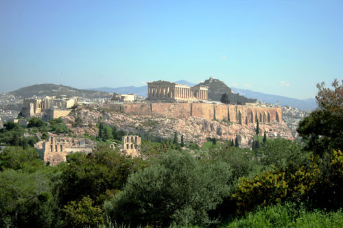 athina/Acropolis_from_south-west