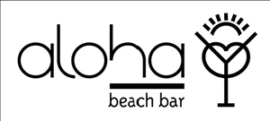 beach bars/aloha-beach-bar