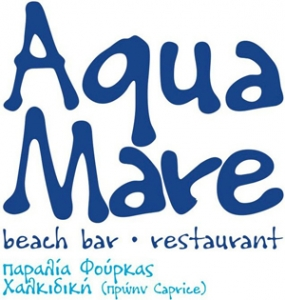 beach bars/aqua-mare-beach-bar