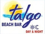 beach bars/talgo-beach-bar