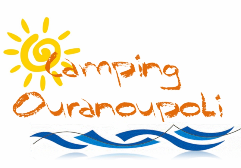 campings/ouranopoli camping