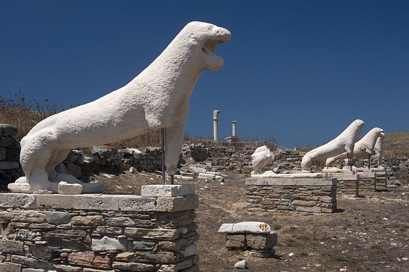 delos/800px-20100706_Terrace_of_the_Lions_Delos_Cyclades_Greece