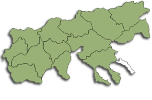 greece/macedonia-map