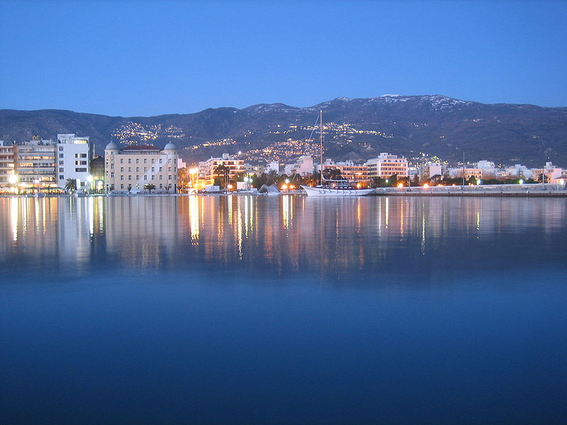 magnisia/800px-Volos-bynight