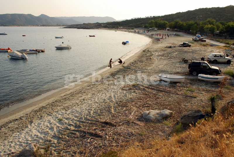 campings/valti beach/VALTI